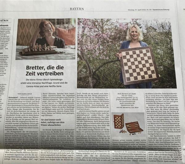 S-ddeutsche-19-04-2021eOlhxOikLe7LC